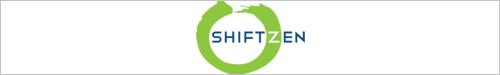 ShiftZen