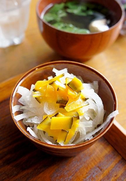 京都必吃美食日本定食13
