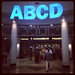 Small photo of ABCD