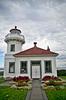 Mulkiteo Lighthouse