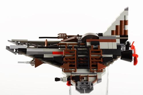 Legos_37