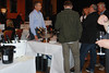 IWT Monaco 2014, wine workshop (13.10.2014)