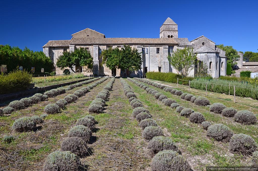 03 Saint-Remy-de-Provence