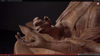 Sarcofago-schermate-da-video-31
