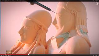 Sarcofago-schermate-da-video-03
