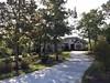 Beautiful Landscape Landfall Custom Home