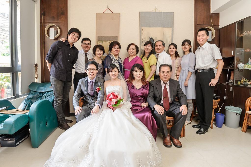 彥中有彤結婚-363