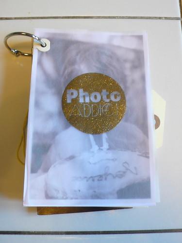 691_photoaddict_01
