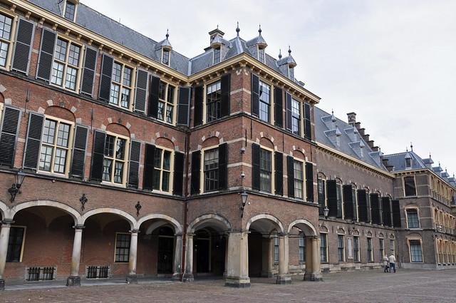 La Haye (54)