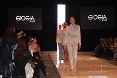 Seis empresas ganaron concurso Gamarra Produce 3