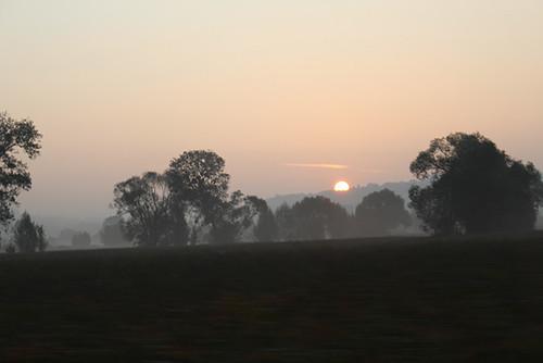 Blog-Germany-Sunrise