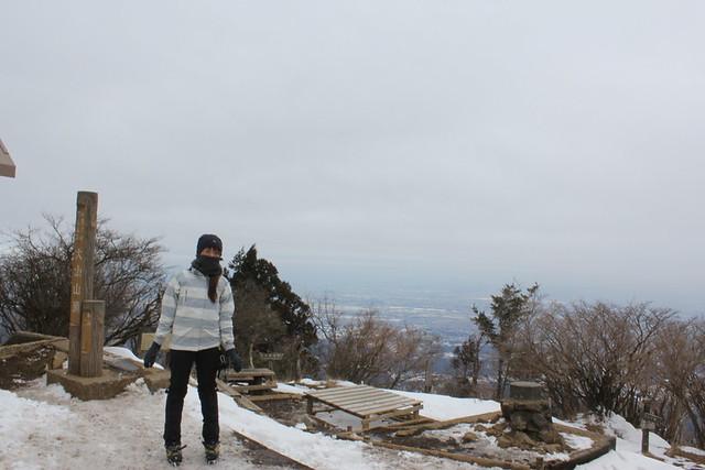 2014-02-11_00412_大山