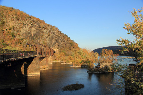 20141025_Harpers_Ferry_062