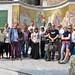 Infotour Poland 01.06.15-08.06.15