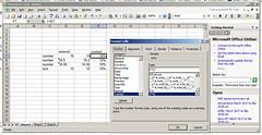 custom_format_solution
