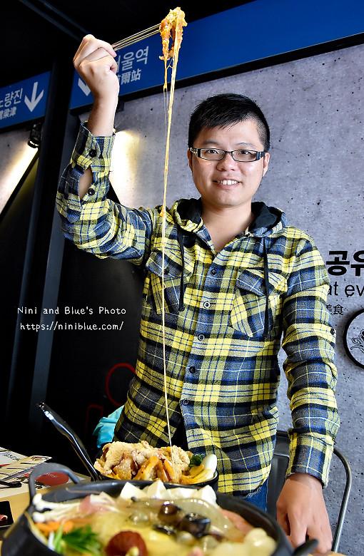 台中韓式美食中科釜山拉麵20