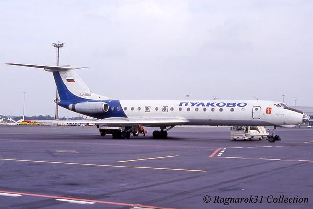 TU134_PulkovoAviation_RA-65113