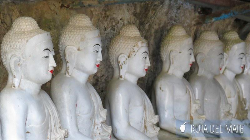 Hpa-An Myanmar (2)