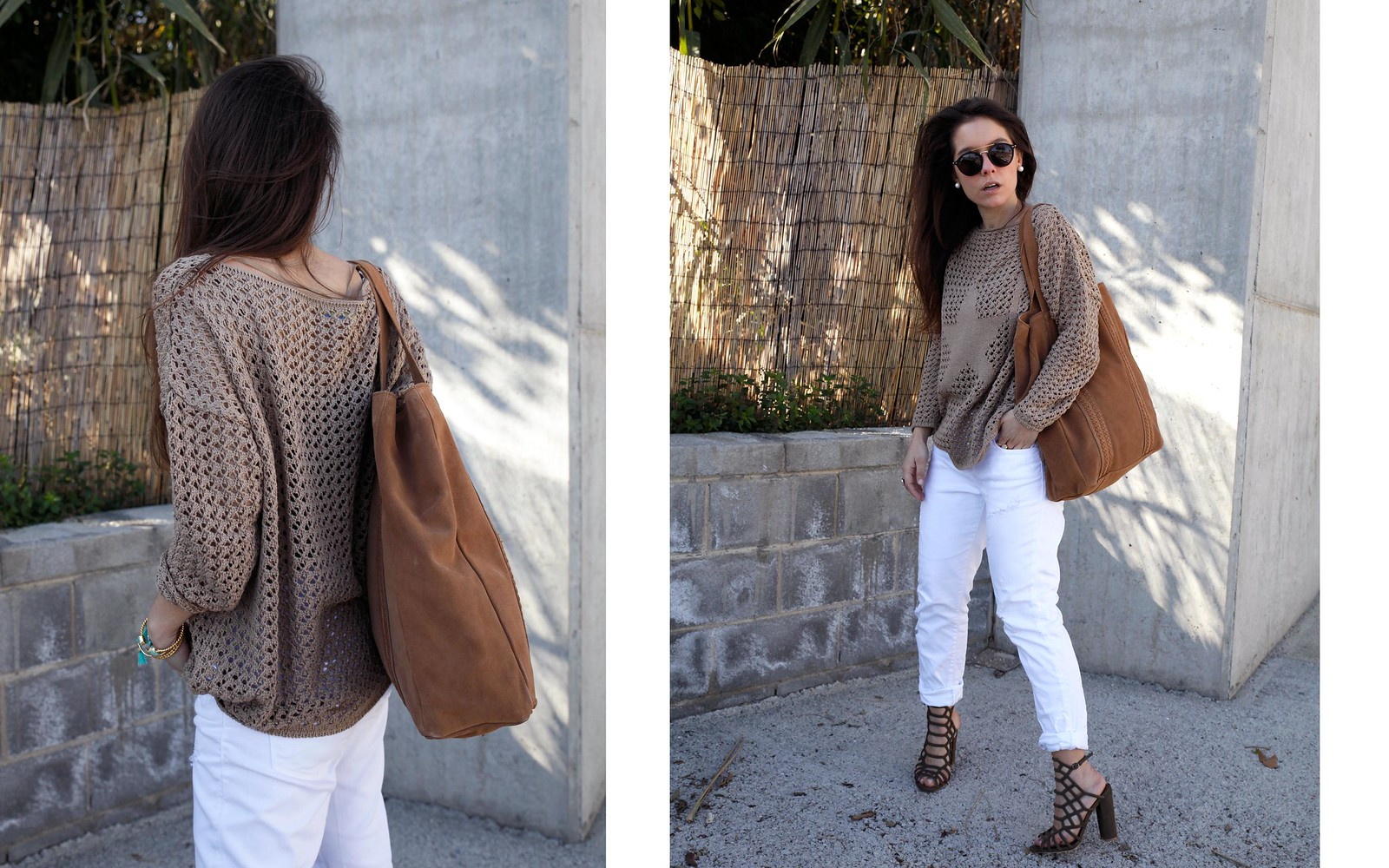 08_SPRING_NEUTRAL_OUTFIT_STREET_STYLE_FASHION_BLOGGER_INFLUENCER_BARCELONA_THEGUESTGIRL