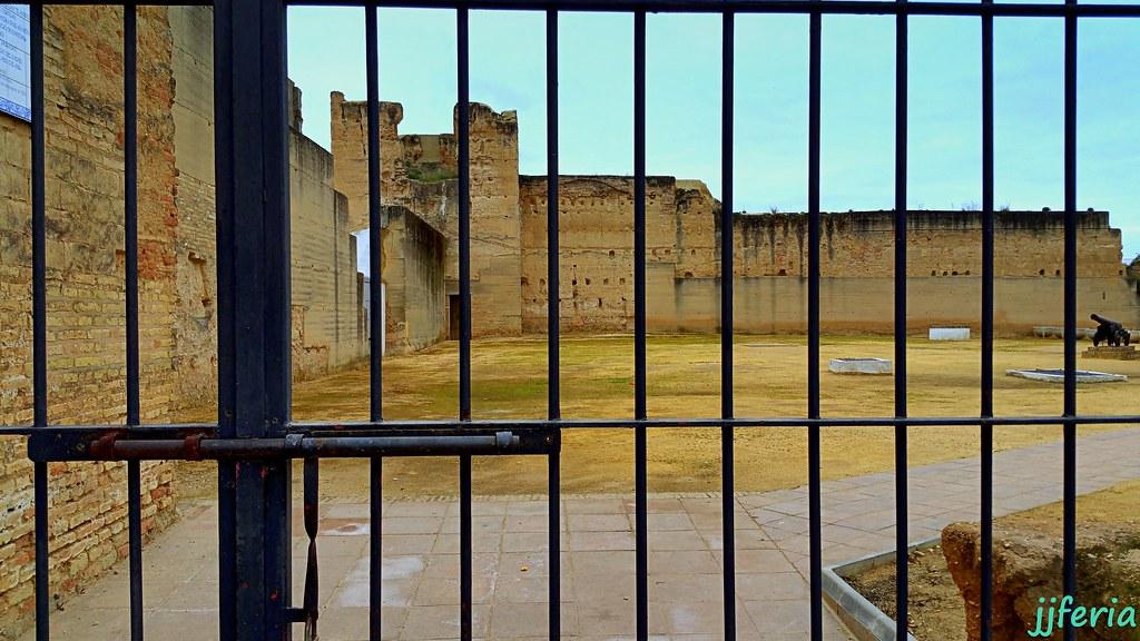 pl_castillo1