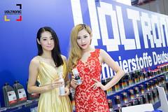 voltronic - automechanika shanghai (14)