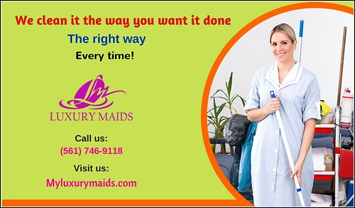 Professional Home Cleaning Expert for Your Home