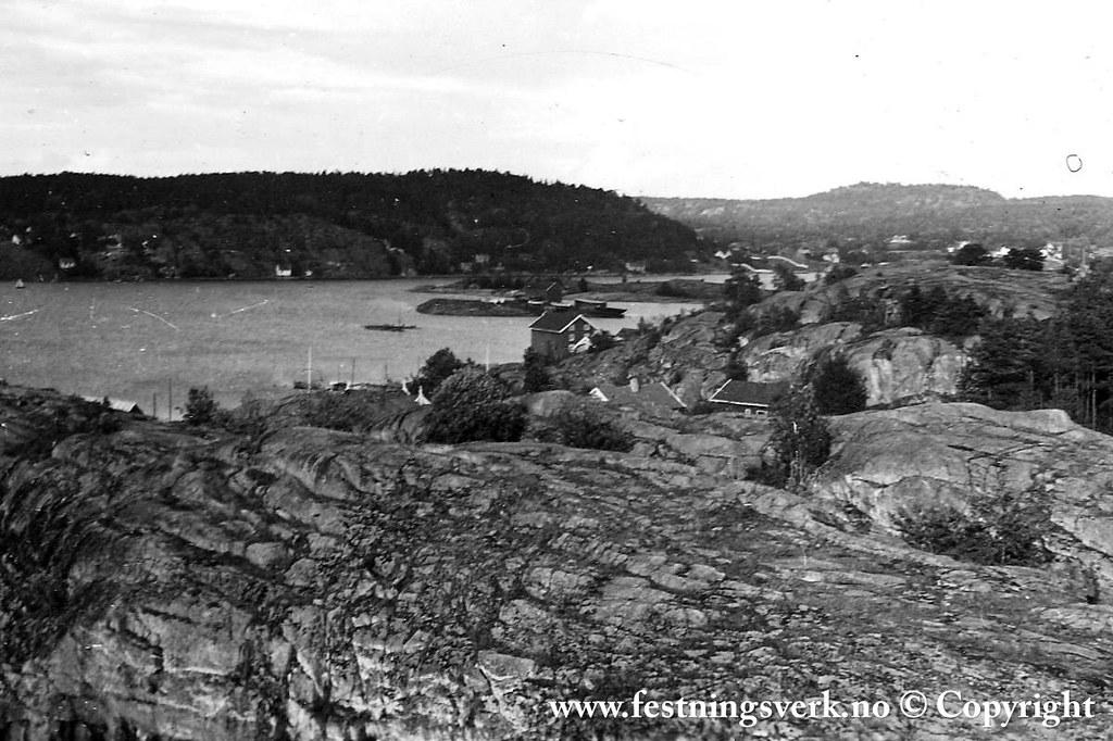 Nøtterøy (2165)