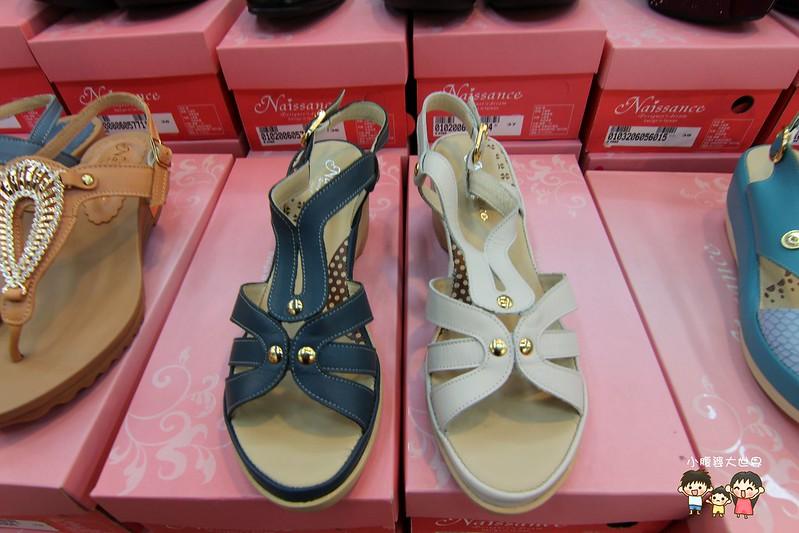 女鞋特賣愷 091