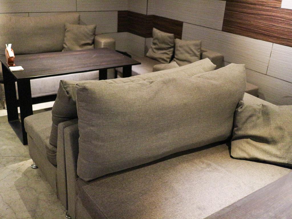 Elfin Restaurant & Lounge (11)