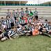 2017_04_13 Juventus Camp - FCD03