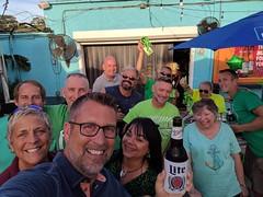 Best #BeerFriday with friends!