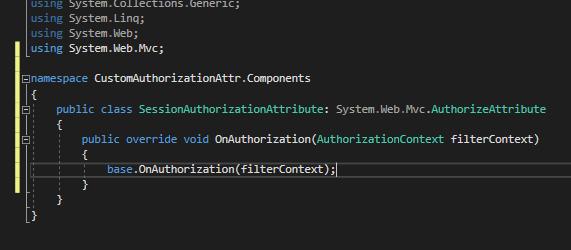 2017-04-16 00_45_17-CustomAuthorizationAttr - Microsoft Visual Studio
