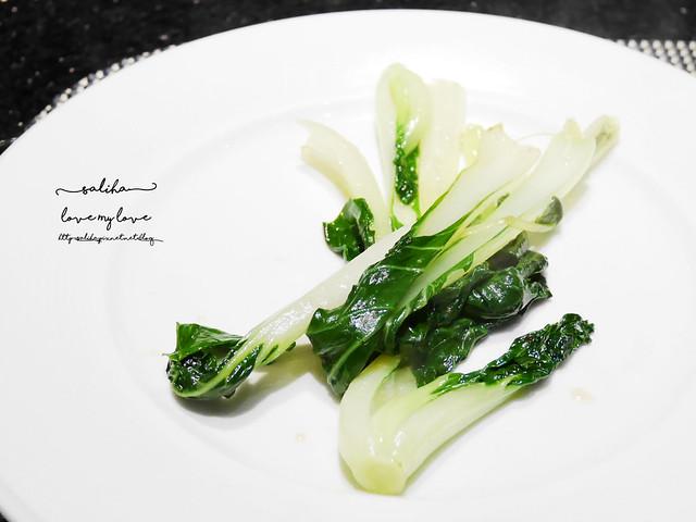 台中美食浪漫餐廳推薦南屯區五權西路凱焱鐵板燒 (34)