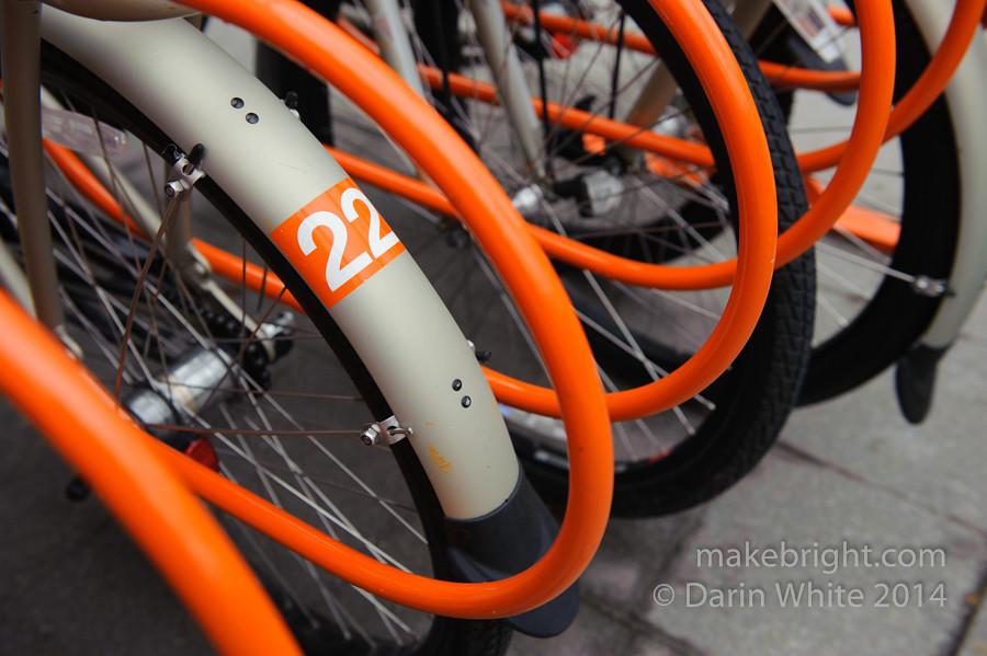 bikeshare-211