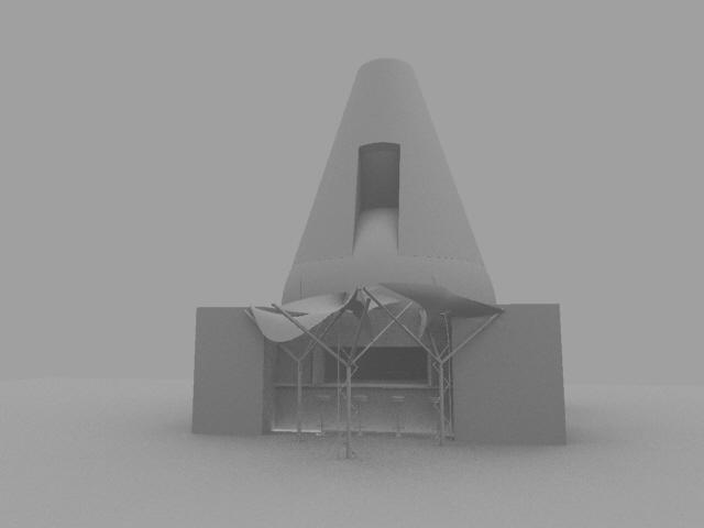 MonumentRevG3