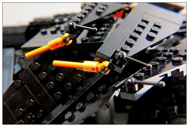 Lego76023 (59)