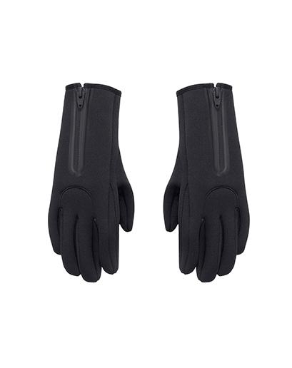 1413416145366_Alexander-Wang-for-H-M-Lookbook-Gloves