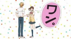 Ookami Shoujo 01 - 40