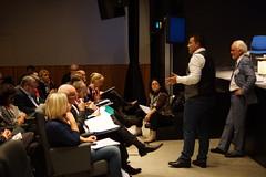 Symposium 2014 - J1