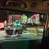 Reno, minivan.