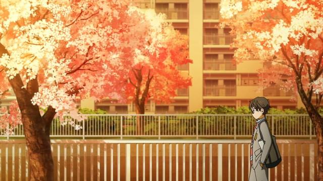 KimiUso ep 2 - image 26