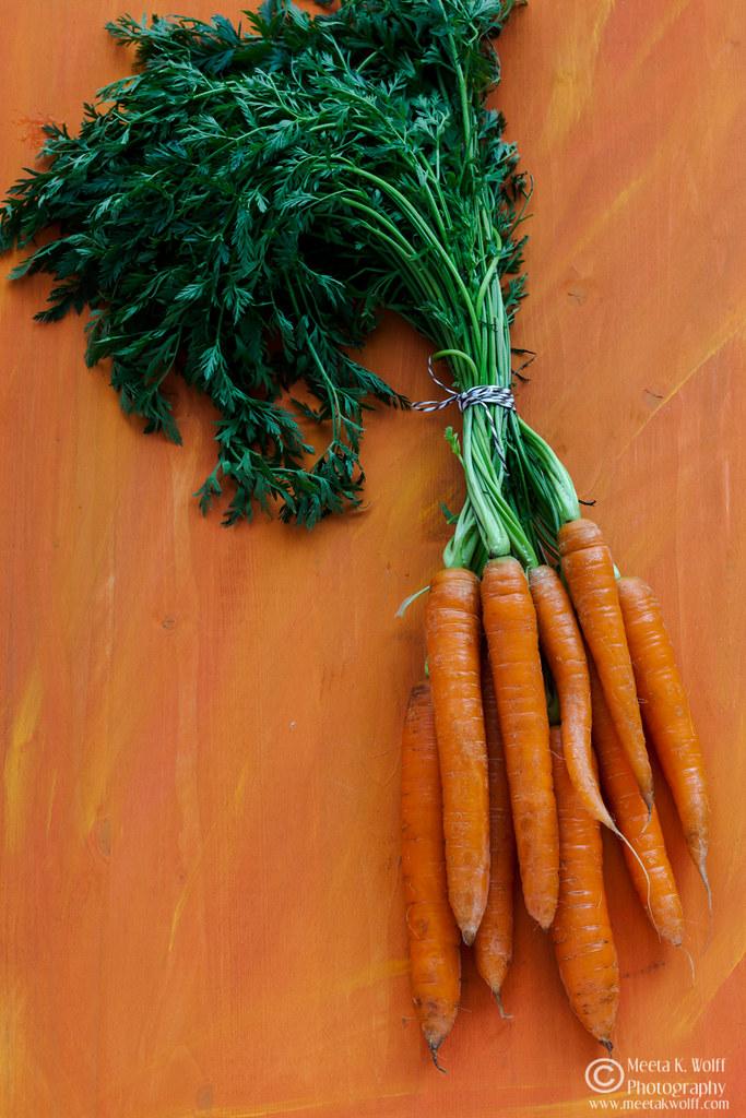 Carrots (0029)