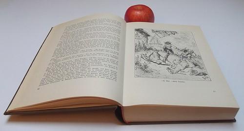 Don Quijote (edición en esperanto)