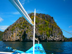 Islands-Palawan