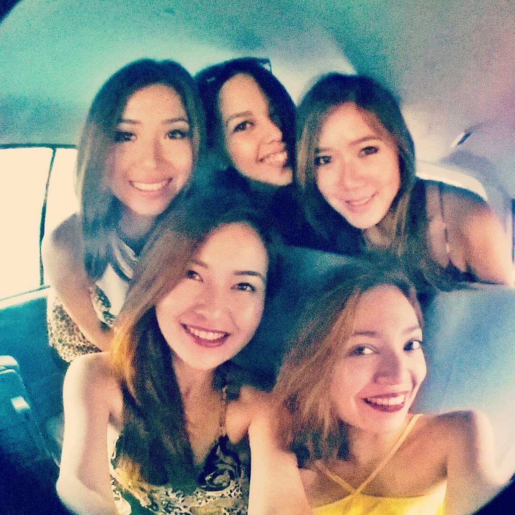 Smart-bacolod-girls