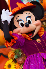 heytherejere posted a photo:Big Thunder Ranch, Disneyland, October 17, 2014