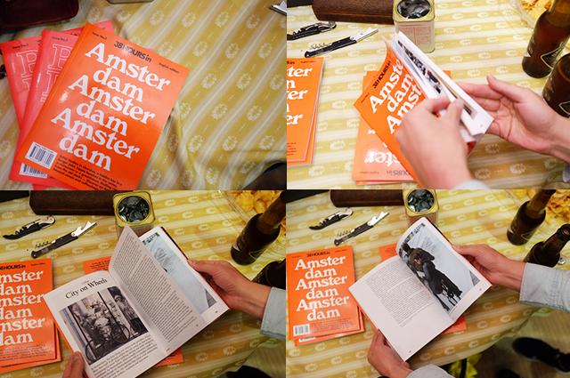 38HOURS_Book_flick