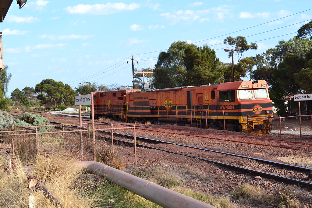 Whyalla cowleds landing aquatic reserve south australia for 145 south terrace adelaide