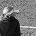 Cal Poly Women's Softball 2014