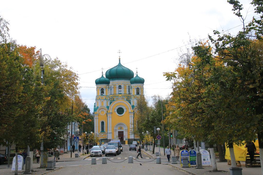 Russia026
